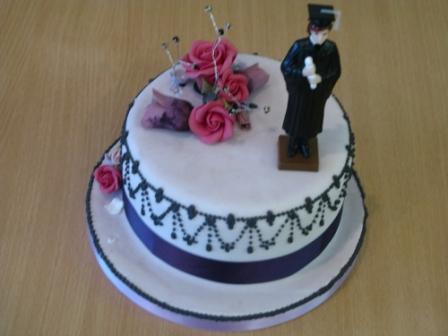 Birthday Cake Shop Exeter